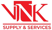 VNK Supply & Services